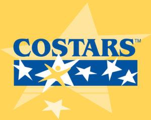 COSTARS-Logo-1